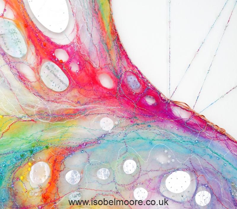 Inspiral-detail-001