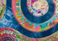 Indigo-spiral-800-pixels